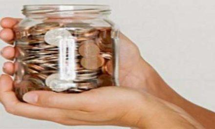Le pensioni dei giovani: l'importanza del bisogno previdenziale e il nodo delle anticipazioni