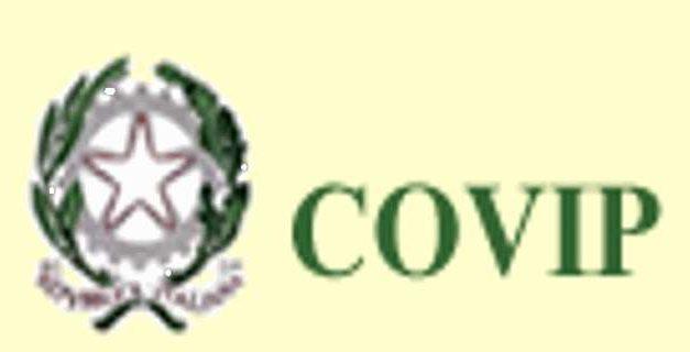 Il circolo vizioso, riflessioni intorno all'Assemblea della Covip