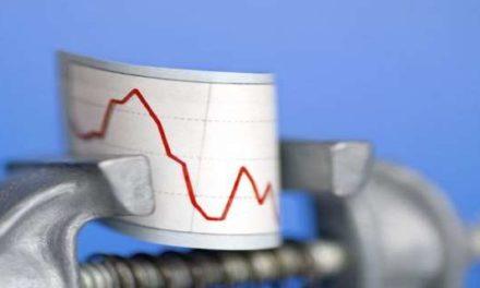 Analisi Stress Test sui Fondi Pensione Italiani