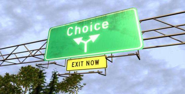 Interpretare la politica oggi è accettare la sfida del cambiamento