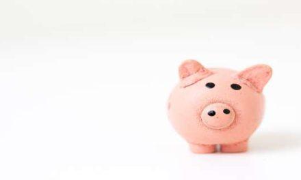 Riforma delle gestioni previdenziali: l'accento è sul risk management
