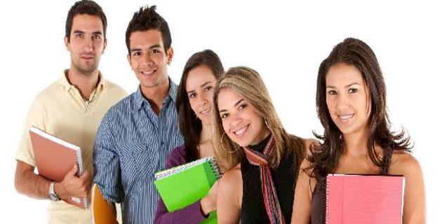 Formazione finanziaria, la proposta: una patente previdenziale