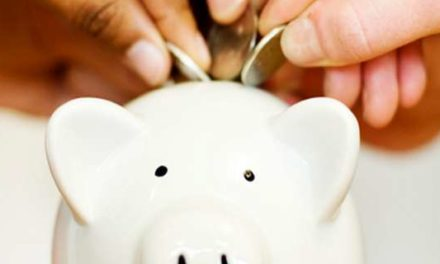 Può esistere un risparmio previdenziale tra i giovani?