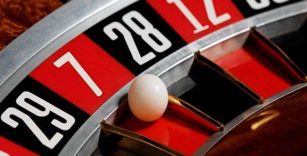Le 5 bugie sulla previdenza: i Mercati Finanziari (Seconda Parte)