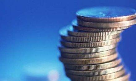 Le 5 bugie sulla previdenza: una patente per il risparmio previdenziale (terza parte)