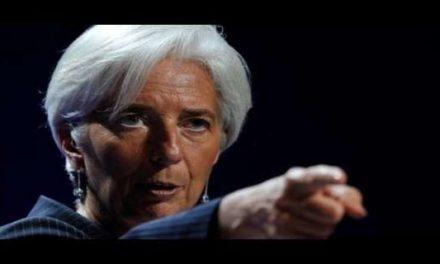 Rischio titoli governativi: il Paese aiutato dal FMI può fare default?