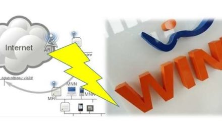 Crolla rete Wind: rischio tecnologico o reputazionale?