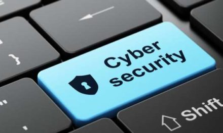 Cybersecurity risk, opportunità o minaccia?