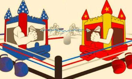 Europa in bilico tra amico americano e Cina, che cosa rischiano i nostri soldi?