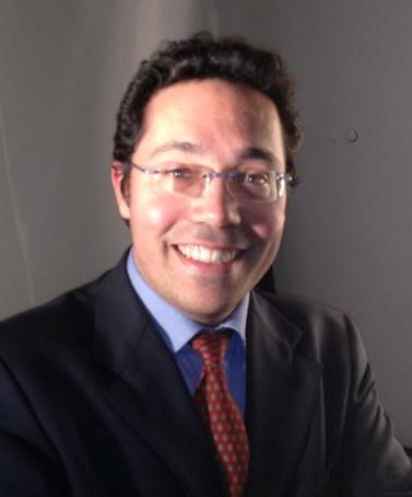 Pasquale Merella, FRM